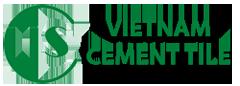 Vietnam Cement Tile Corp